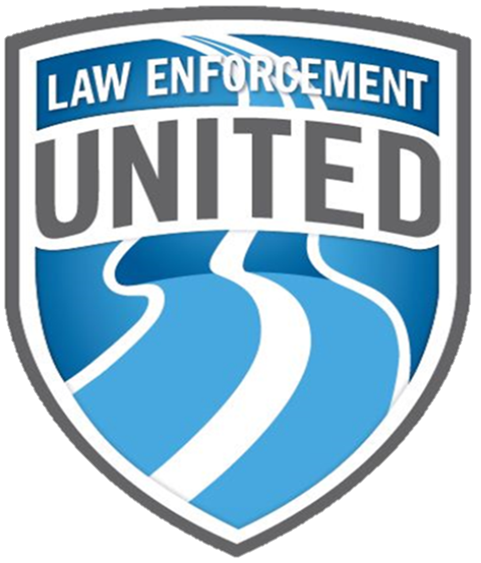 Law Enforcement United