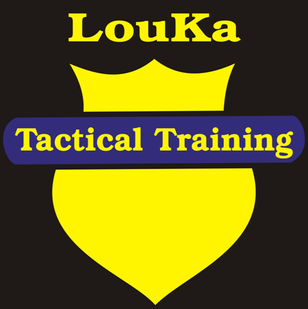 louka tactical