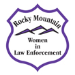 Survival Armor Attends the Rocky Mountain Women in Law Enforcement Conference