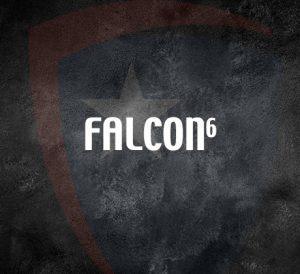 Falcon<sup>6</sup>