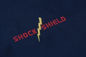 ShockShield Carrier