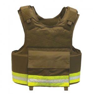 THREAT Vest